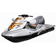 Скутеры водные электрические фото