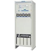 Зарядно-подзарядные устройства BENNING Elektrotechnik (Германия) фото