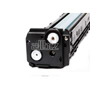 Картридж HP LaserJet Q2612A фото