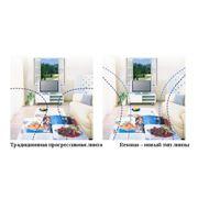 Tokai Resonas – прогрессивные очковые линзы нового типа фото