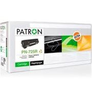 Картридж PATRON для Canon (PN-21/24) фото