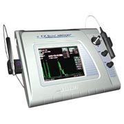 Ультразвуковое офтальмологическое оборудование SONOMED INC (USA) фото