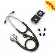 Стетоскоп для кардиологов LD Cardio фото