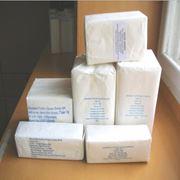 Бинты марлевые стерильные фото