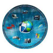 Справочные системы для бухгалтеров и руководителей в печатном виде фото