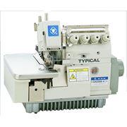 Швейная машина GN 2000 фото