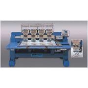 Швейно-вышивальные машины лазерные фото