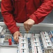 Электрооборудование продажа оптом и мелким оптом по ценам производителя, Чернигов, Черниговская область, Украина. фото