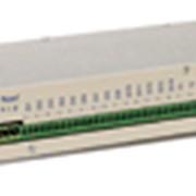 Контроллер ввода-вывода аварийных и управляющих сигналов FlexGain ACU-SR, V2 фото