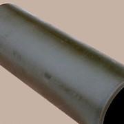 Кожухи защитные для металлических изделий фото