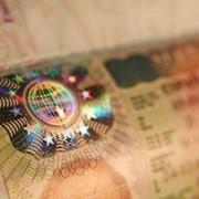 Шенгенская виза, мультивиза шенген. Где открыть и как получить шенгенскую визу. фото
