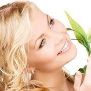 Растительные препараты фото