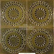 Плитка керамическая напольная фото