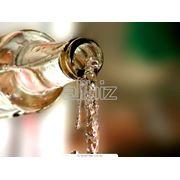 Спирт Салициловый 1% 25мл фото