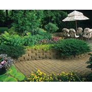 Цветочницы садовые фото