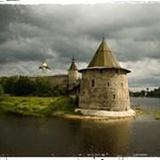 Тур экскурсионный Пушкинские горы - Псков - Печоры - Новгород фото