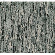 Линолеум Armstrong Granette PUR фото