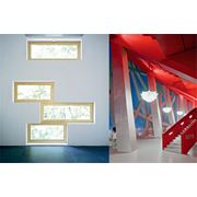 Линолеум DLW Armstrong Marmocor koik dekoorid 189eek/m2 фото