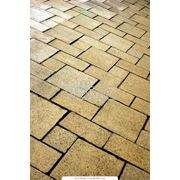 Стройматериалы. Отделочные материалы плитка обои. Плитка для пола. Плитка тротуарная и фасадная. фото