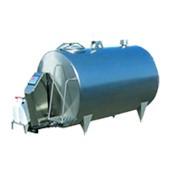 Охладитель молока цилиндрический PRO-INOX фото