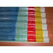 Шифер цветной из стекловолокна ТМ Fibrex фото