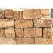 Камни строительные фото