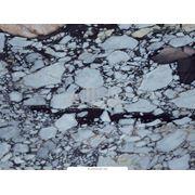 Мрамор натуральный фото