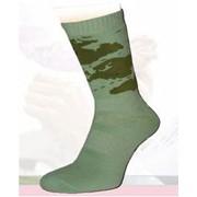 Женские носки (продам) фото