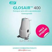 Автоматическая система Glosair, ASP Johnson & Johnson фото