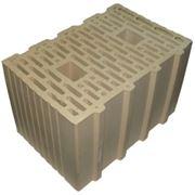 Кирпичные блоки фото