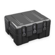 Трансортный контейнер CL1412-0502 фото
