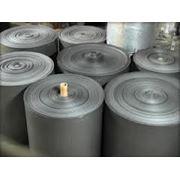 Полотна Verdani из ХС ППЭ - химически сшитого пенополиэтилена фото