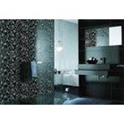 Элементы декоративно-отделочные архитектурные фото