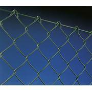 Сетки с переменной ячейкой фото