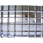 Решетки радиаторные ПВХ и экраны ПВХ для радиаторов отопления и вентиляционных каналов фото