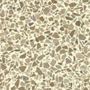 Камень искусственный фото