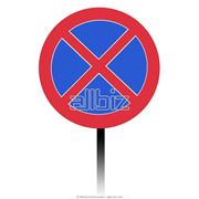 Опора дорожных знаков TSh 14-10:2002 фото