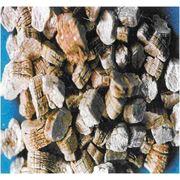Применение вспученного вермикулита в селськом хозяйстве фото