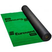 строительная пленка EUROVENT® SUPER фото