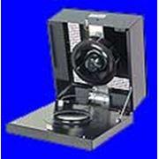 Вентиляторы крышные серии TFE 220 фото