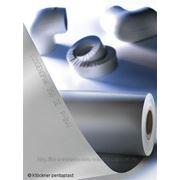 Защитные виниловые оболочки Isogenopak, Isogenotec фото