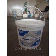 Гидроизоляция Штукатурная армированная фото