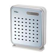 CAP-M2010 очиститель–ионизатор воздуха фото