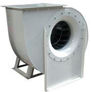 Вентилятор индустриальный радиальный серии ВИР800 фото
