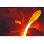 Продукция промышленная фото