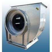 Вентилятор радиальный ВРАН фото