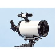 Телескоп TAL-150K OTA фото