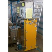 Оборудование для переработки молока фото