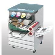 Оборудование формное для офсетной печати фото