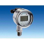 Датчики относительного давления SITRANS P серии ZD фото